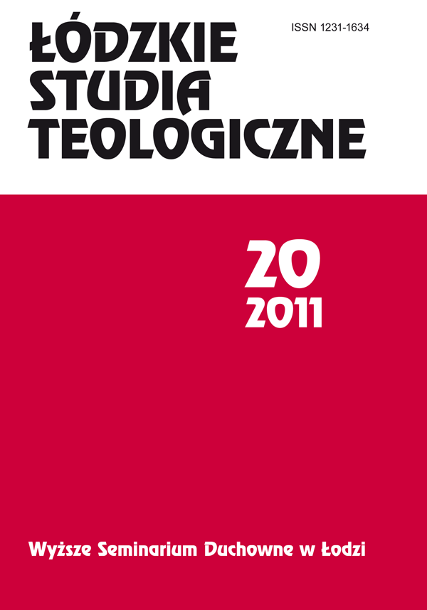 20(2011)