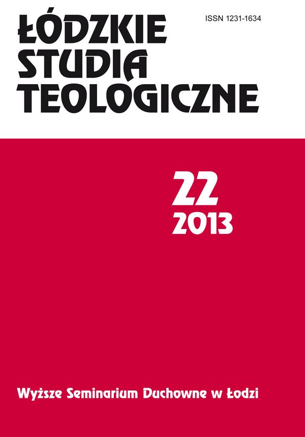 22(2013)