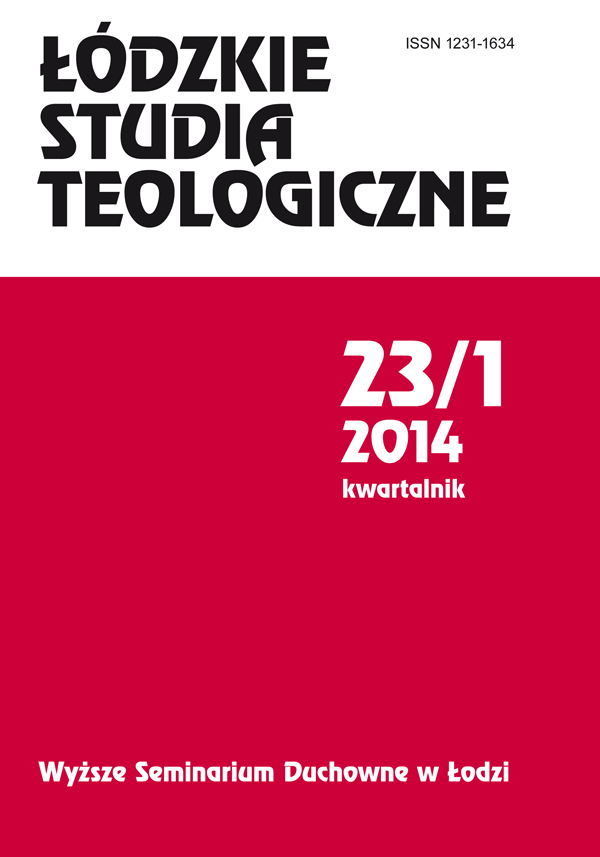 23(2014-1)