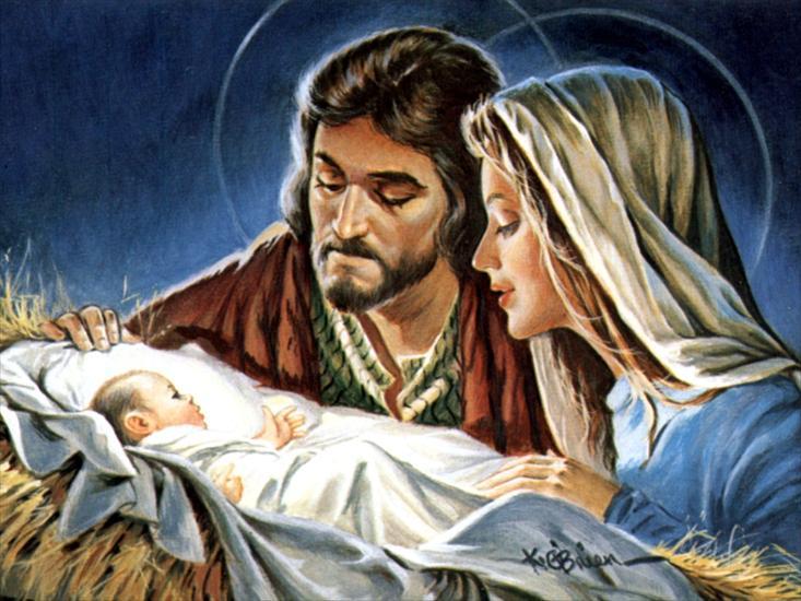 Znalezione obrazy dla zapytania Boże Narodzenie stajenka