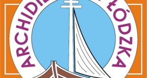 Etap III Synodu Archidiecezji Łódzkiej