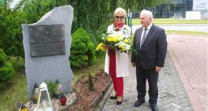 34. rocznica wizyty Ojca Świętego Jana Pawła II w Łodzi