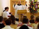 Canto gregoriano 27.06-01.07.2011